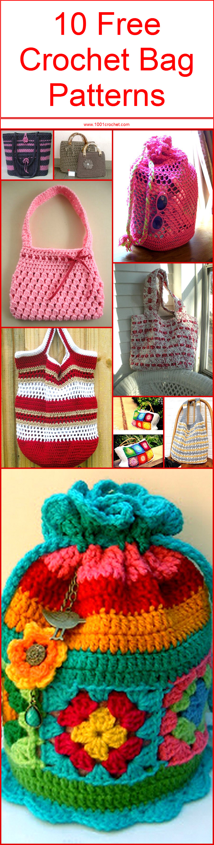 10-free-crochet-bag-patterns