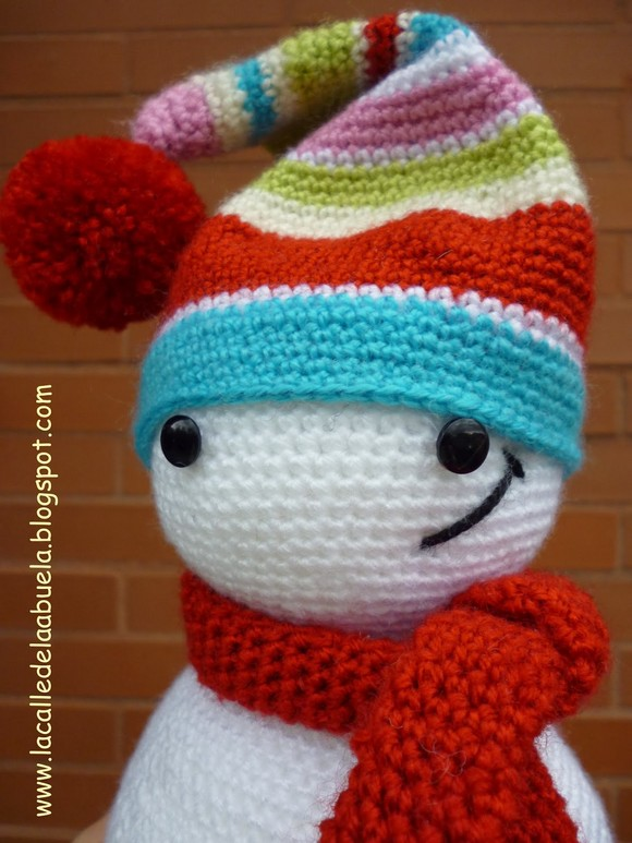 amigurumi-polita-crochet