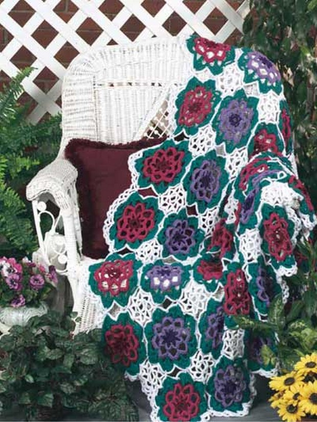 arabesque-crochet-afghan