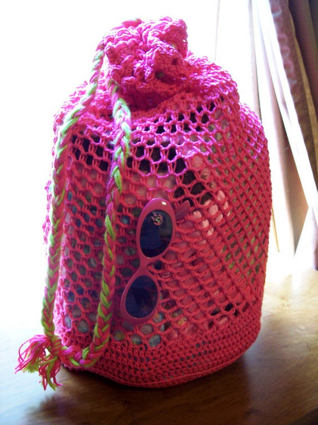 beach-bag-for-momma