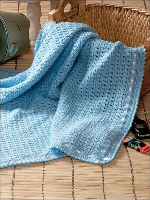 boy-wrapper-crochet-afghan