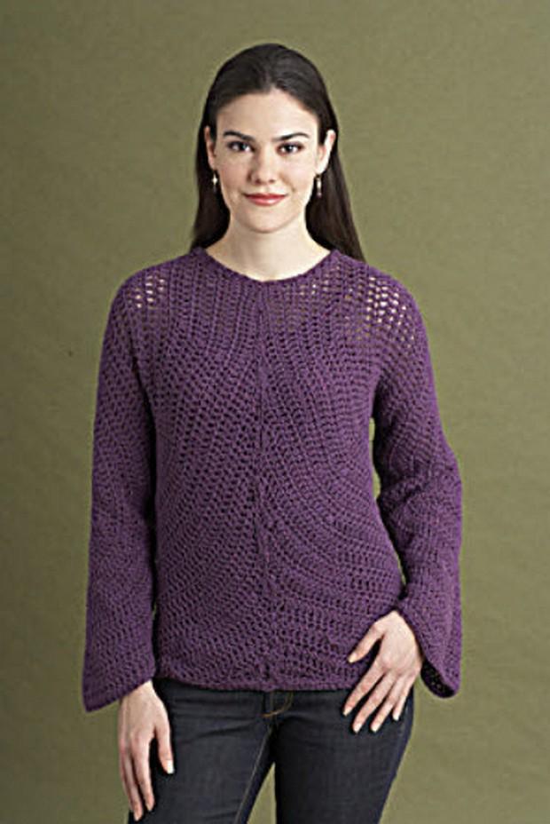 circular-motion-sweater