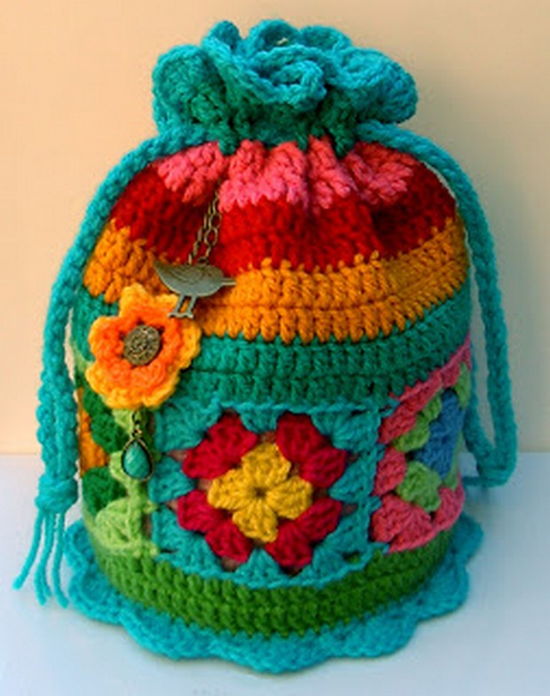 crochet-dilly-bag-pattern