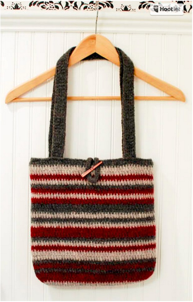 crochet-felted-bag-pattern