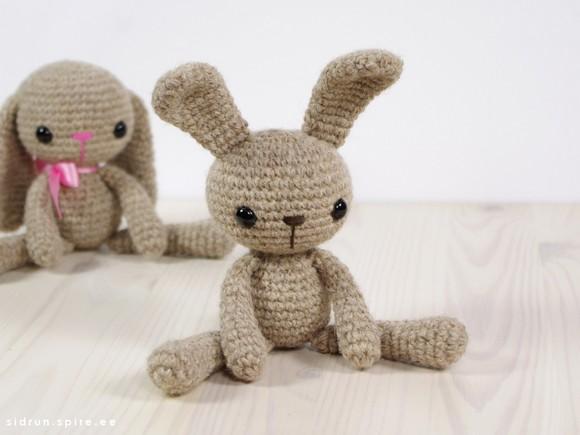 crochet-free-pattern-bunny