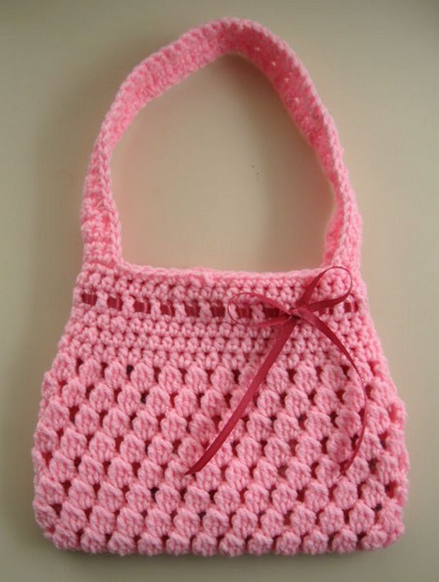 crochet-pattern-bobble-bag
