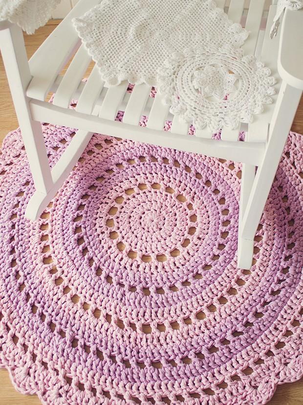 crochet-a-gorgeous-mandala-floor-rug