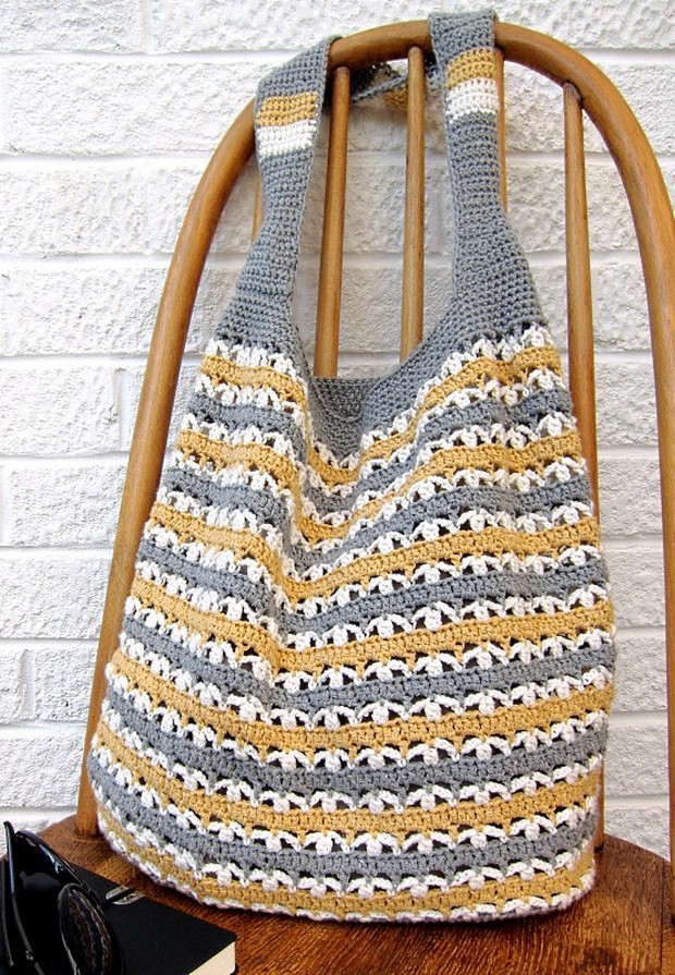 crochet-market-bag
