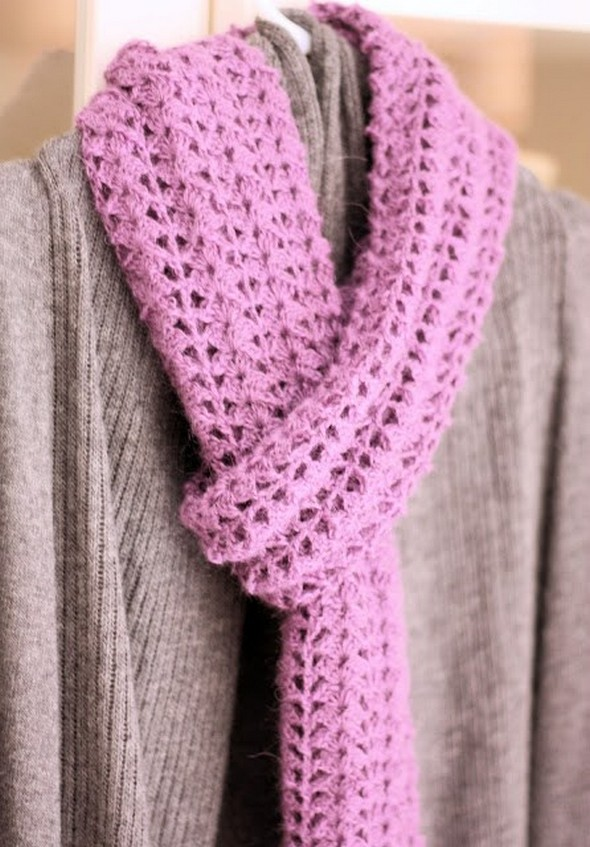 crocheted-scarf-free-pattern