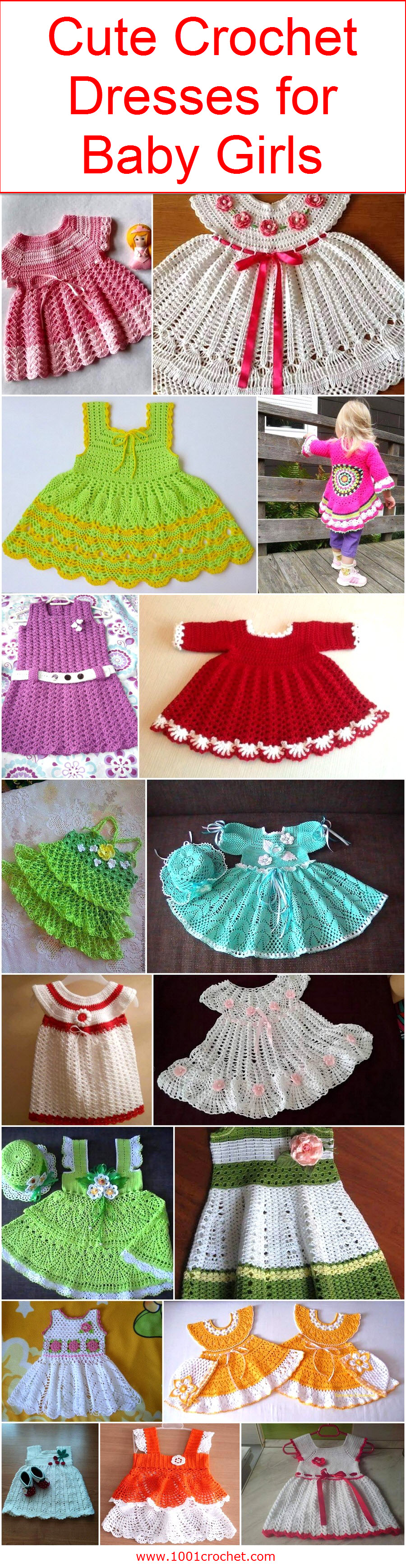 cute-crochet-dresses-for-baby-girls