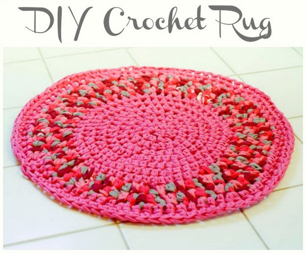 diy-crochet-rug-pattern