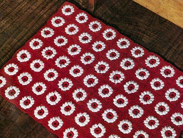 daisies-rug-pattern
