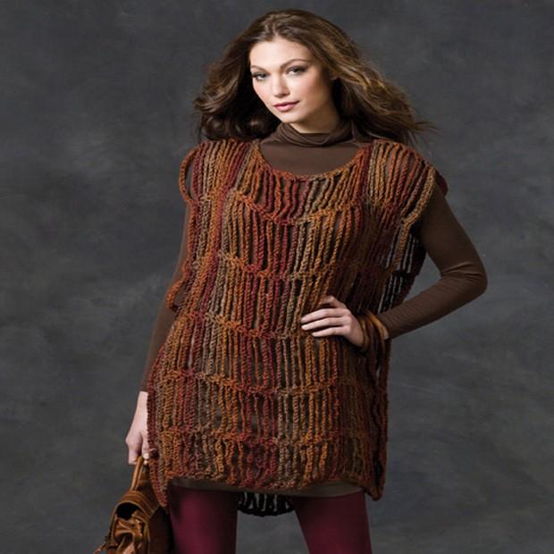 drop-stitch-tunic