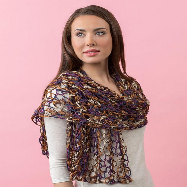 enjoy-life-shawl