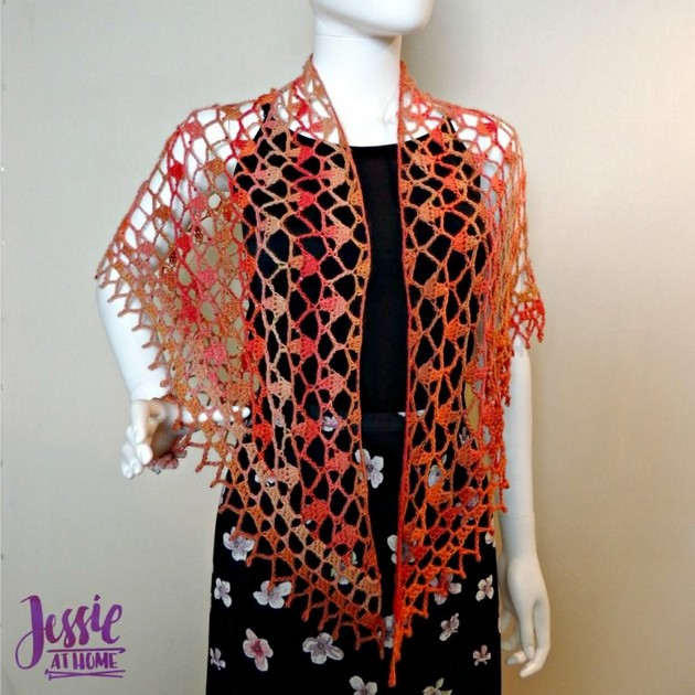 fall-sparkles-shawl