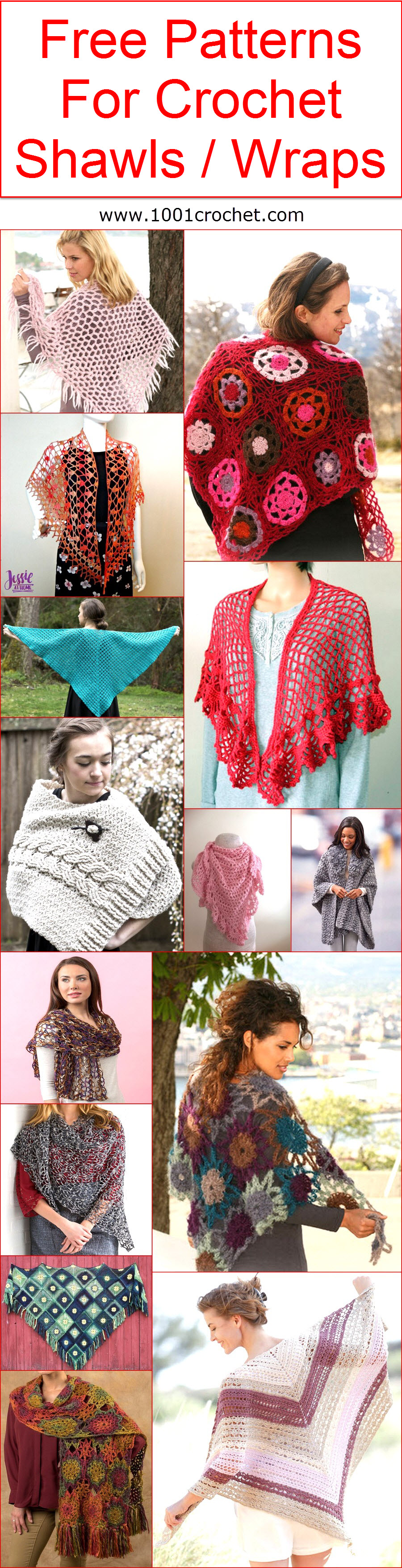 free-patterns-for-crochet-shawls-wraps