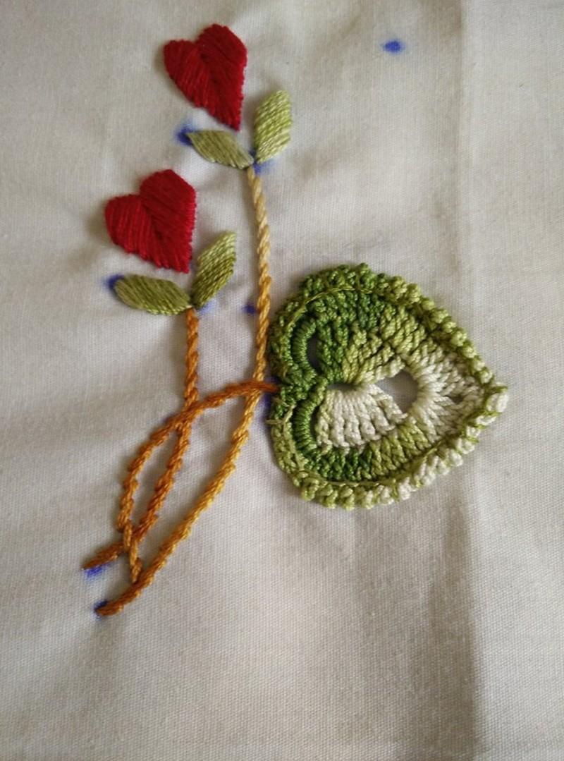 hand-crochet-bedspread