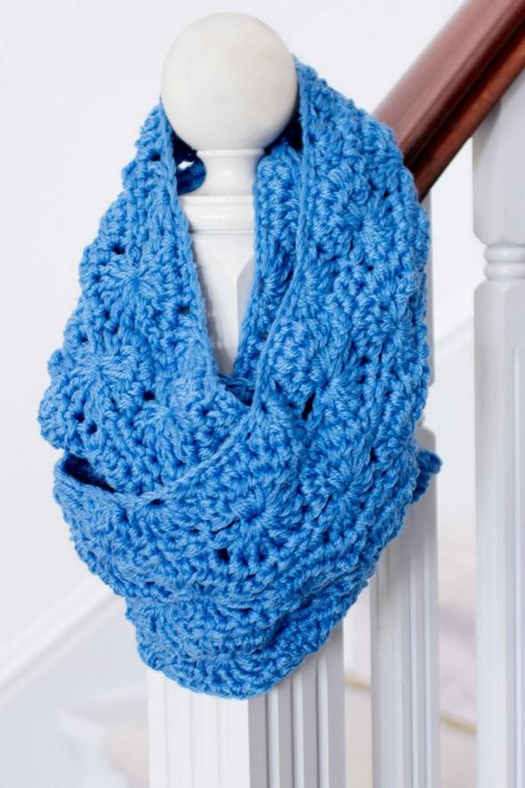 infinity-scarf-crochet-pattern