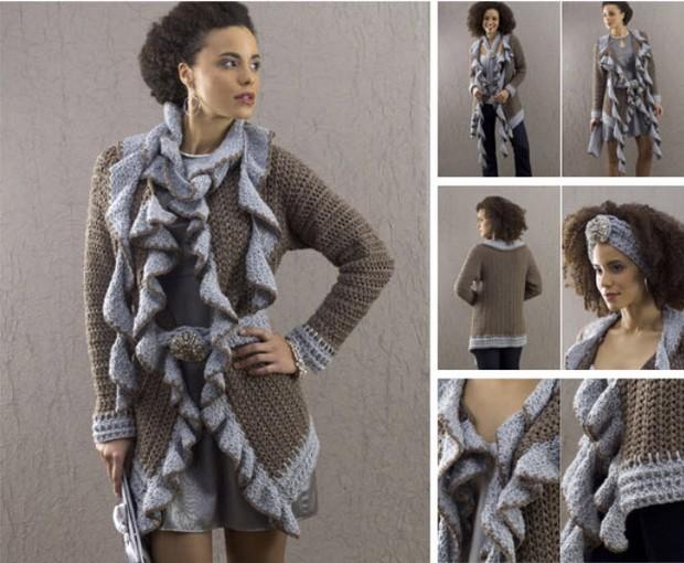 kingston-crochet-jacket