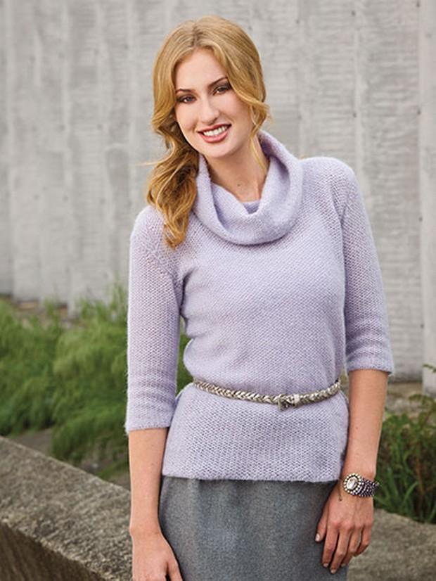 lilac-mist-sweater