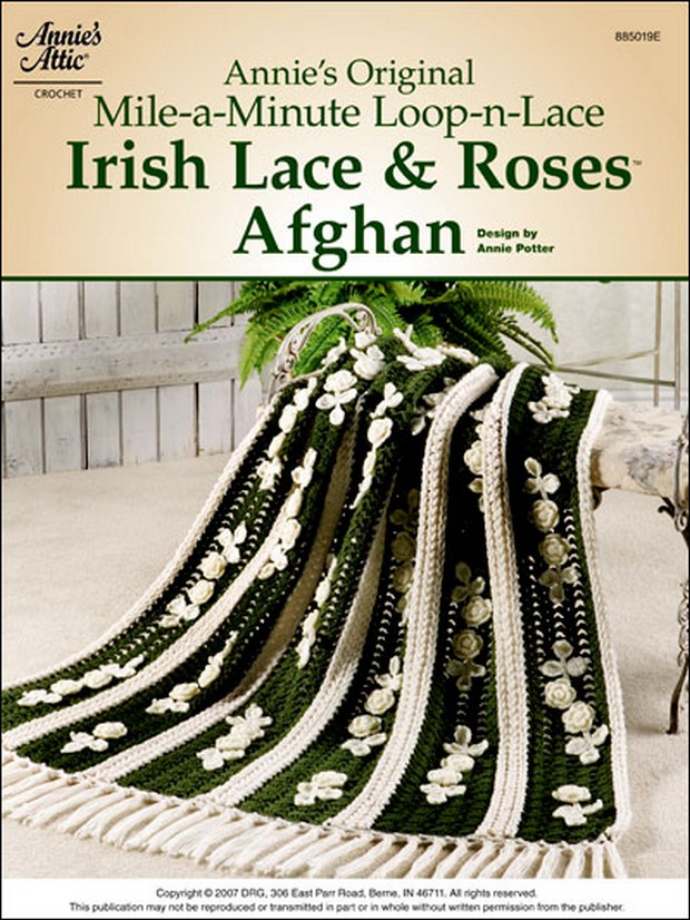 loop-n-lace-irish-lace-roses-afghan
