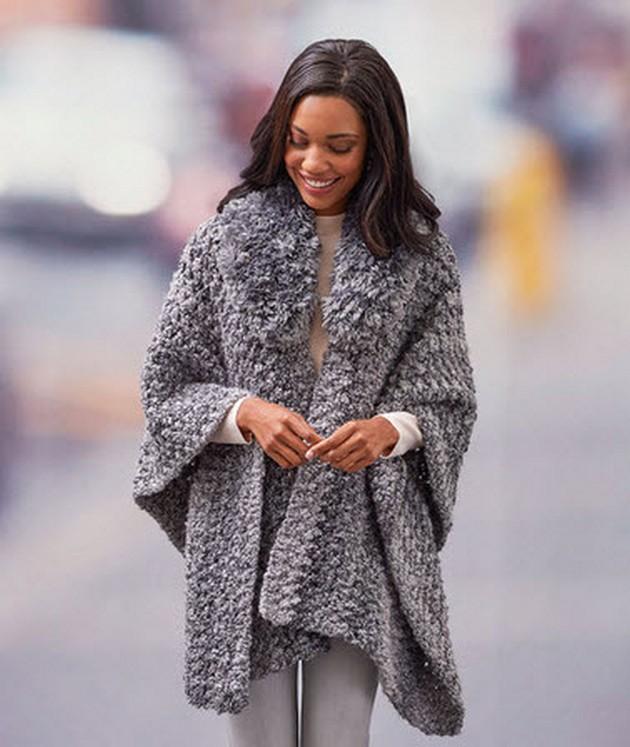 savvy-ruana-crochet-shawl