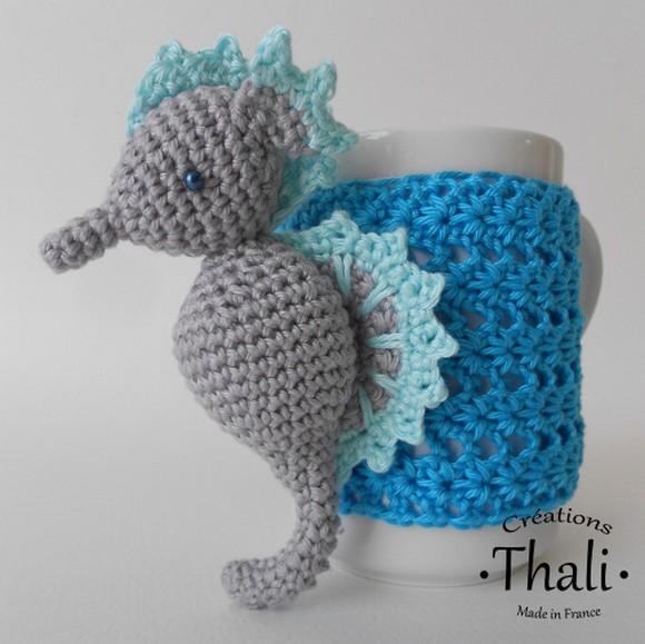 seahorse-mug