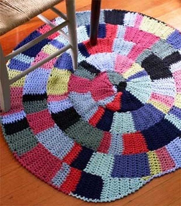 shaker-inspired-rug