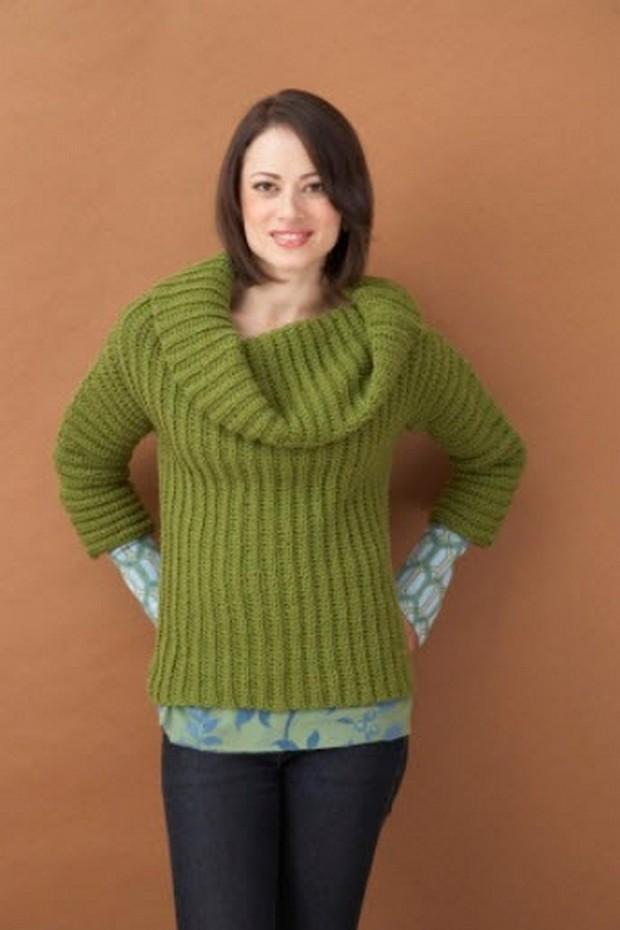 side%c2%adto%c2%adside-cowl-neck-sweater