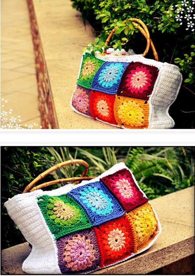 sunburst-granny-bag