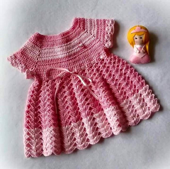 baby-girl-crochet-dress-11