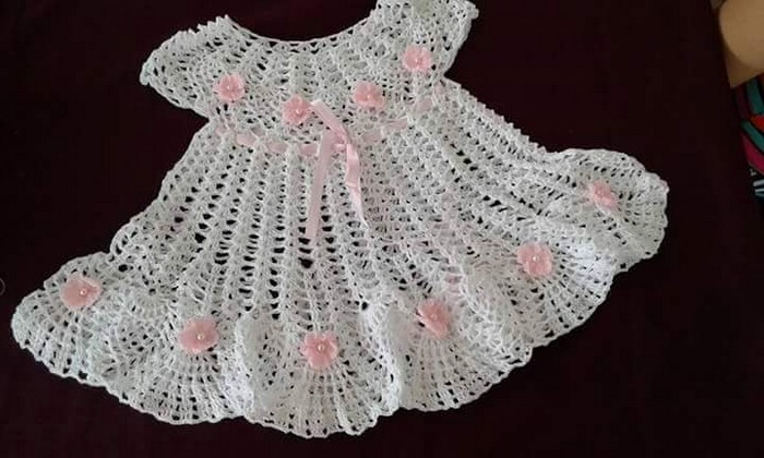 baby-girl-crochet-dress-12