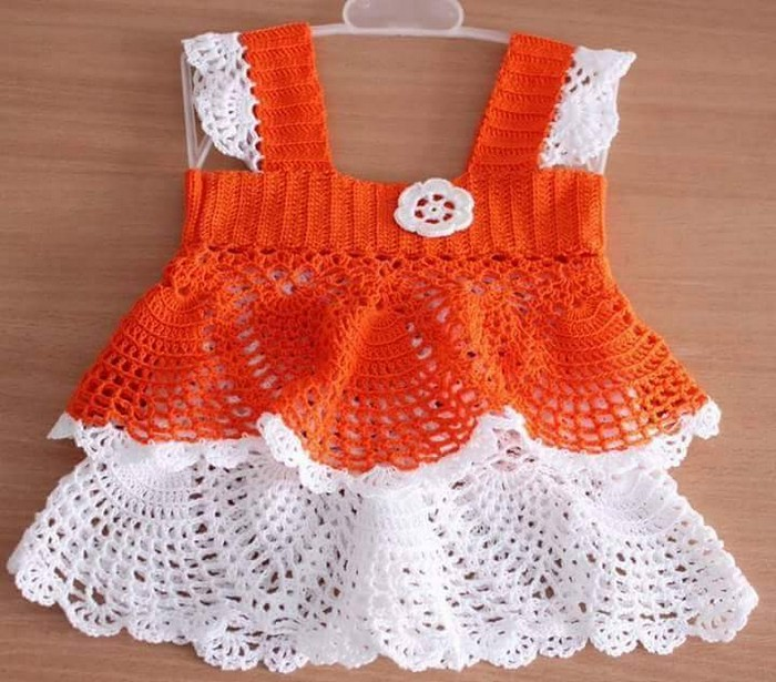 baby-girl-crochet-dress-13