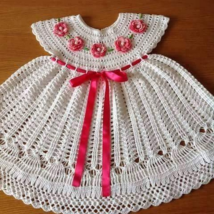 baby-girl-crochet-dress-4
