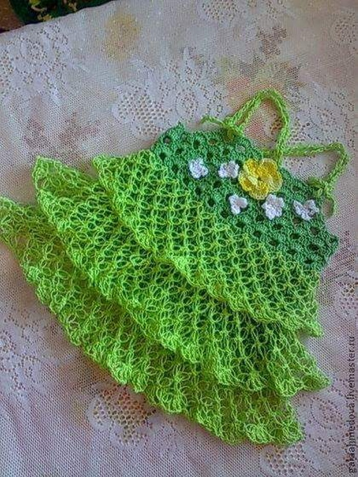 baby-girl-crochet-dress-5