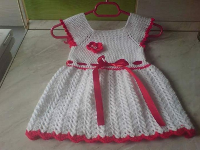 baby-girl-crochet-dress-6