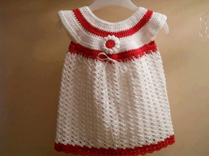 baby-girl-crochet-dress-7