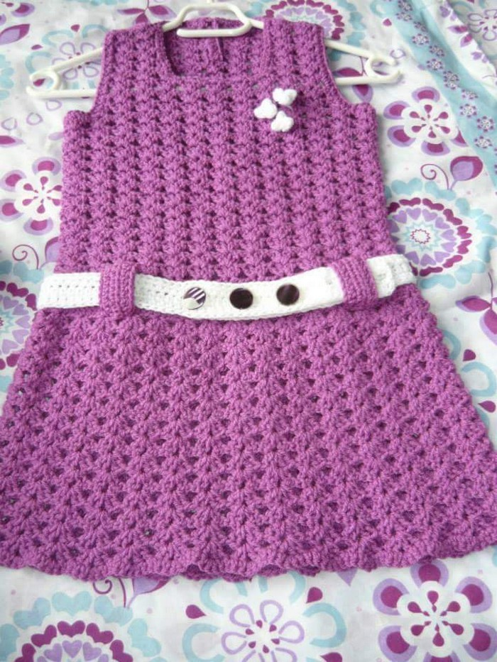 baby-girl-crochet-dress-9