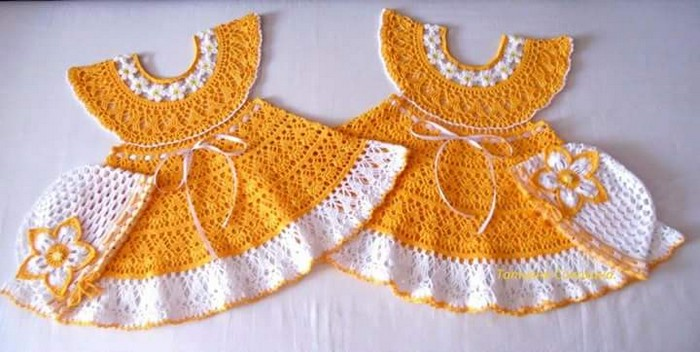 baby-girl-crochet-dress