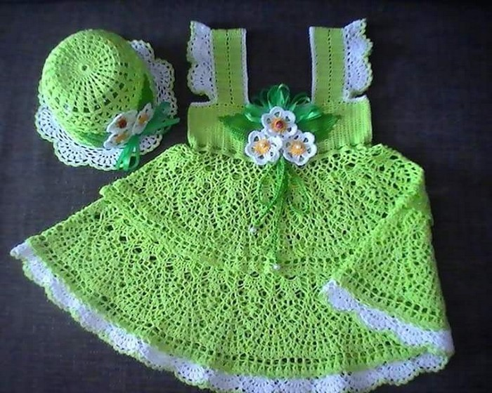 baby-girl-crochet-dresses