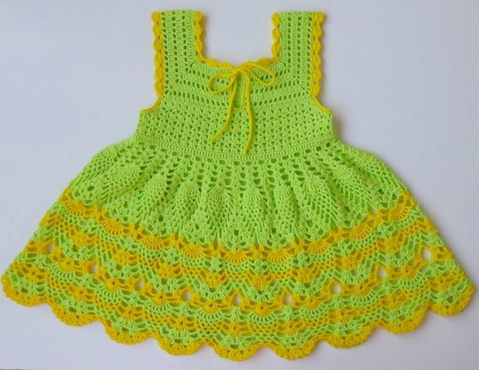crochet-baby-girl-dress-2