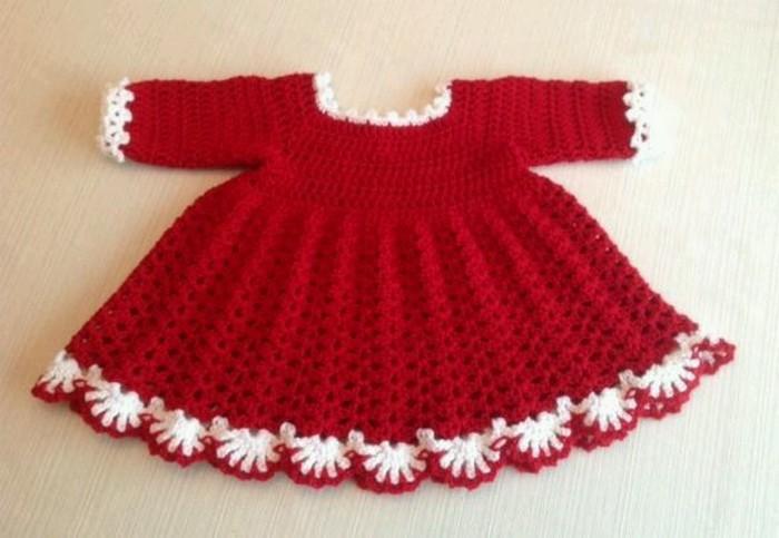 crochet-baby-girl-dress-3