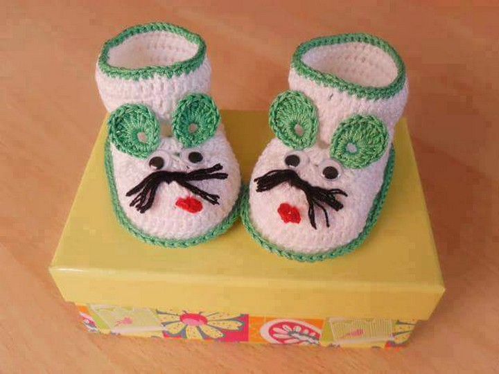 crochet-baby-shoes-20