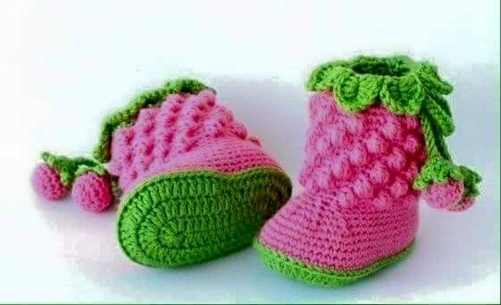 crochet-baby-shoes-22