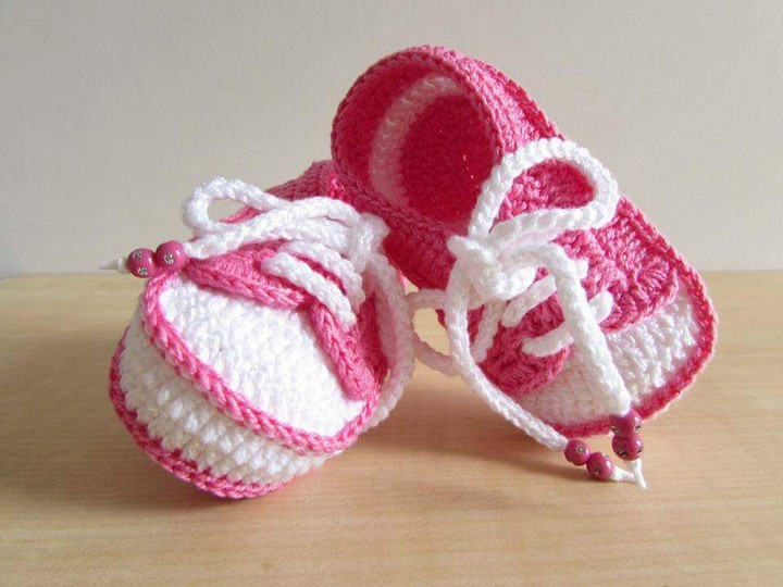 crochet-baby-shoes-30