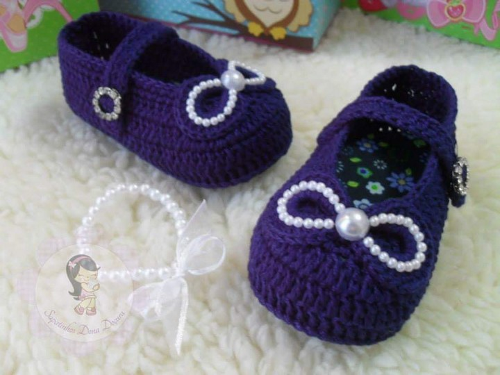 crochet-baby-shoes-38
