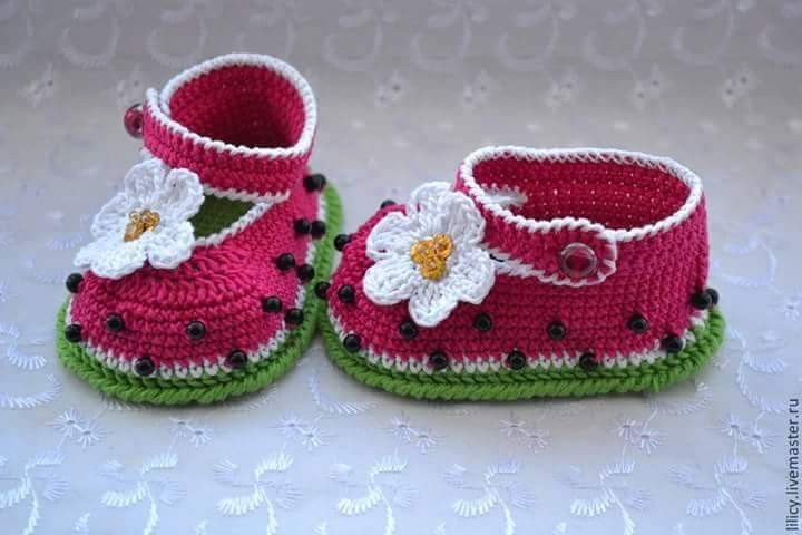 crochet-baby-shoes-42