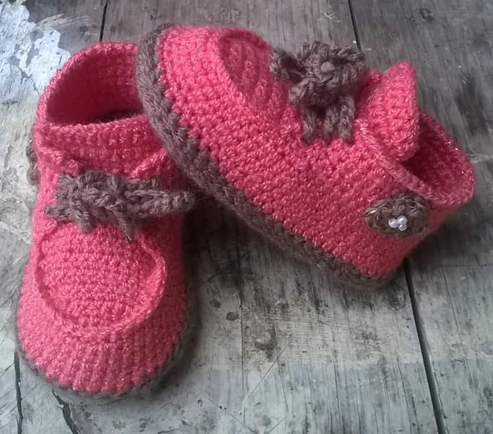 crochet-baby-shoes-46