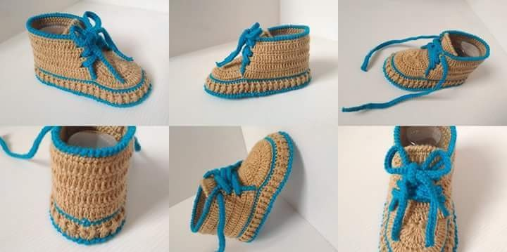 crochet-baby-shoes-53