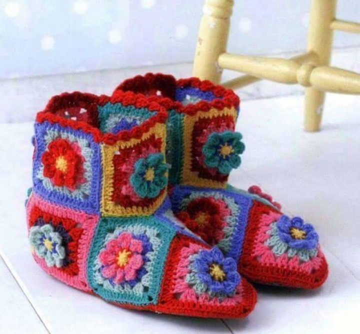 crochet-baby-shoes-58